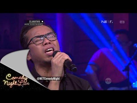 Bukan Aku Tak Cinta - IKLIM [Official MV] Album:Dunia Artist:IKLIM (Member Vocal : Saleem , Guitar: .