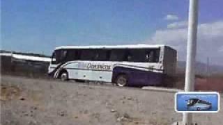 Autotransportes Interoceanicos