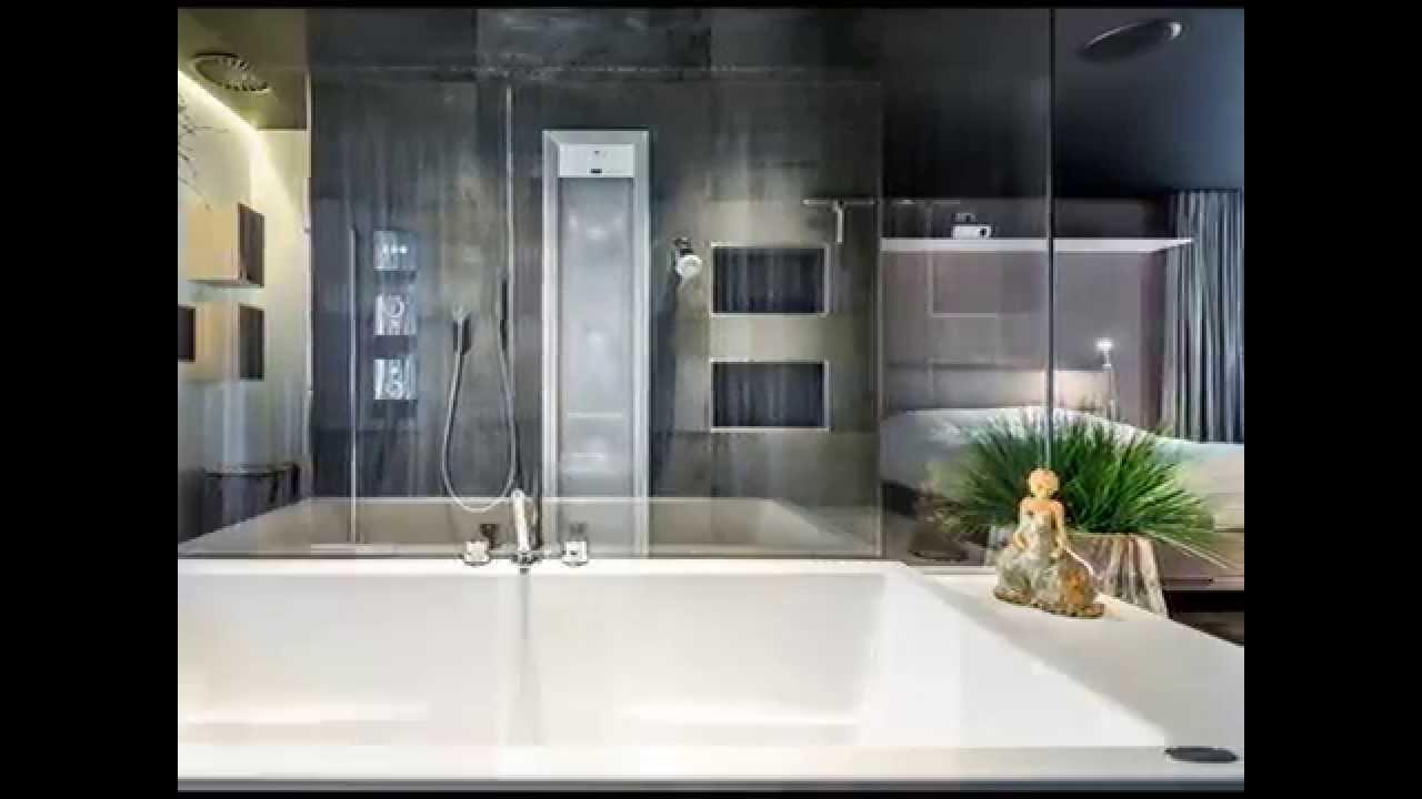 Badkamer Led Spot : Led spots badkamer ylc cool latest geurvreters huis lpg with