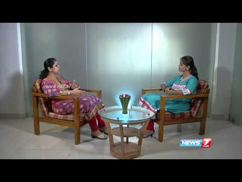 Diet tips of pregnancy & renal diabetic patients   Doctor Naanga Eppadi Irukanum   News7 Tamil