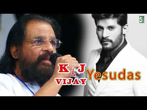 K.J.Yesudas & Vijay Yesudas Super Hit Audio Jukebox