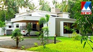 Dew - Nature friendly house in Perunthalmanna   Veedu   Old episode   Manorama News