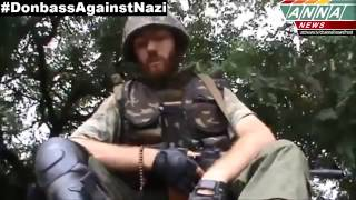 видео ОдессаПРАВДА.info