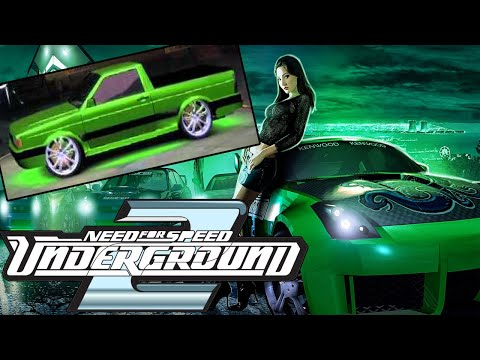 SPEED2 GRÁTIS PARA CARROS NEED FOR DOWNLOAD