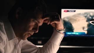 Судная ночь, трейлер 2013 (HD)