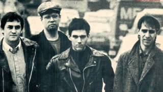 The Smithereens - Behind the Wall of Sleep