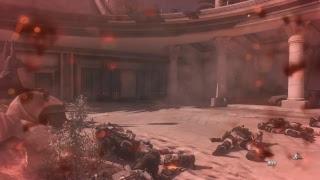 Call of Duty GHOSTS modo historia cap#5