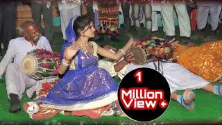 देशी राई ।।Desi Dance ।। Desi Rai ★Bundeli Desi Rai★🇮🇳🇮🇳 चौका सौंदनी की राई। राई #mmkurmi #mmk