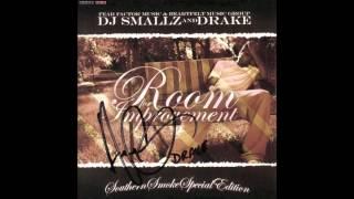 Drake - Pianist Hands (Skit 1) - Room For Improvement