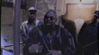 Above The Law Ft. 2Pac And Money B - Call It What You Want