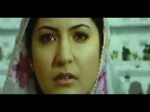 Tujh Mein Rab Dikhta Hai - Male and Female Version