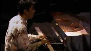 Makoto Ozone Trio - Asian Dream (Makoto Ozone)