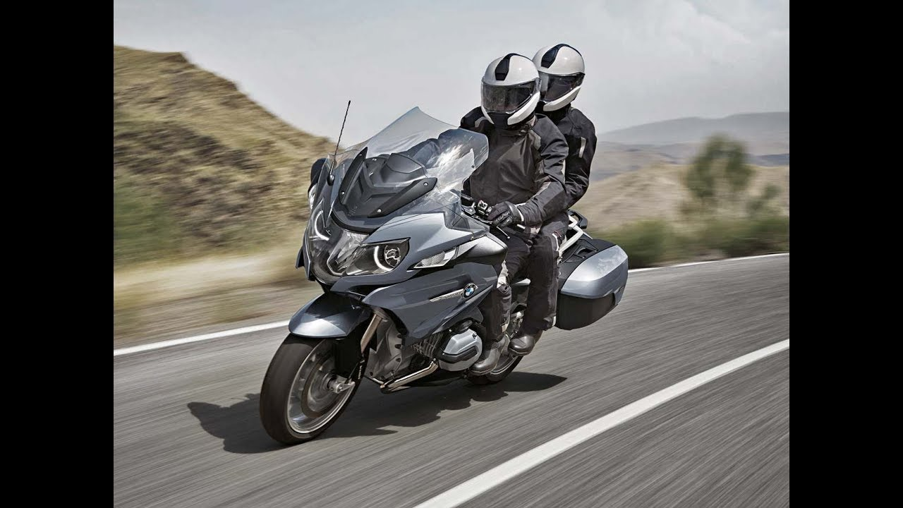 2019 bmw r 1200 rt first impression top speed touring. Black Bedroom Furniture Sets. Home Design Ideas