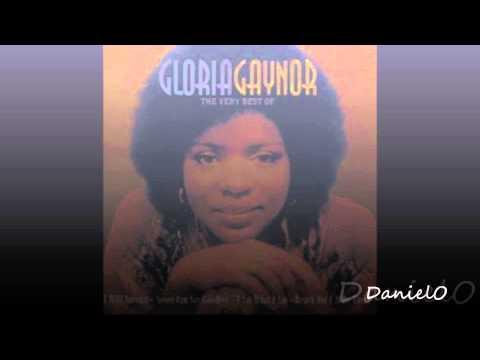 Gloria gaynor (i love u baby) long edition......