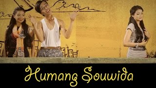 Humang Souwida - Official Music Video Release