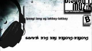Suroy-Suroy - Missing Filemon | Bisaya lyrics ★【BisRock】♫♪