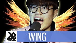 Video WING | Who's The Boss??? download MP3, 3GP, MP4, WEBM, AVI, FLV Februari 2018