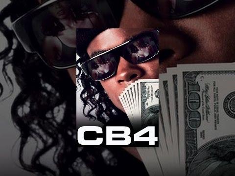 Download CB4