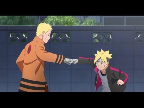 7 years-Naruto [AMV]