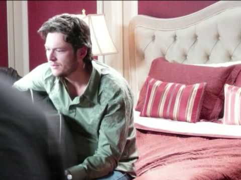 Blake Shelton ~Home Sweet Home~
