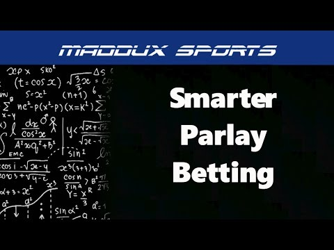 Insider Guide To Parlay Sports Betting
