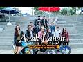SayadiSCTV  Ammar Zoni Dan Ranty Maria Dalam