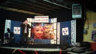 Download Hindi Video Songs - EK TANETE JEMON TEMON LIVE BY SUMON