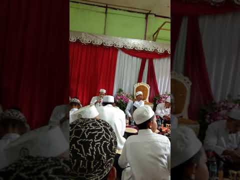 Maulid Adhiya Ulami Pdf