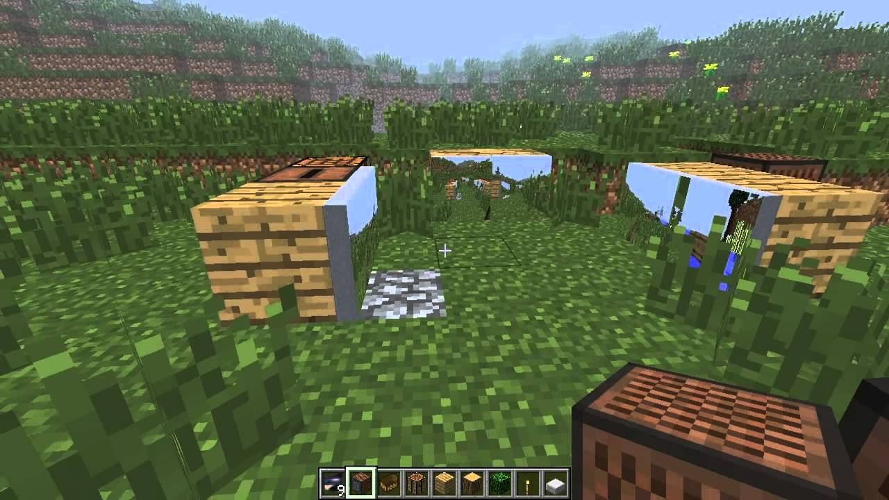 minecraft security camera mod download