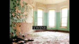 Twine - Disconnected