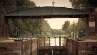 Promo Pont de Vaux