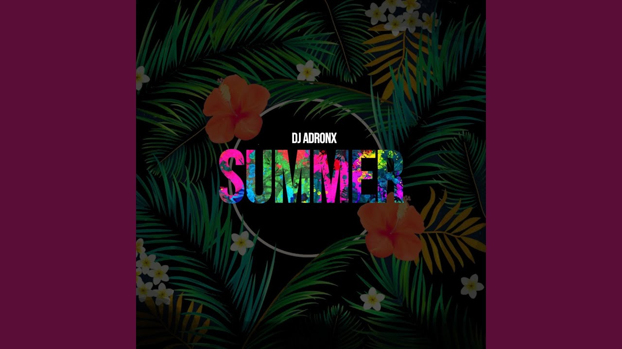 Download SUMMER