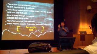 AWS 101 Cloud Computing Semina…