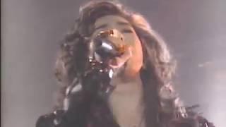 寺田恵子 - ボーカル、作詞、作曲(第1期、再結成期) 1963年7月27日生...