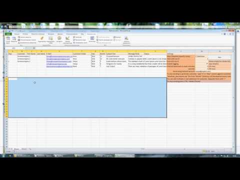 how-to-send-multiple-e-mails-with-attachments-via-excel-file-and-outlook