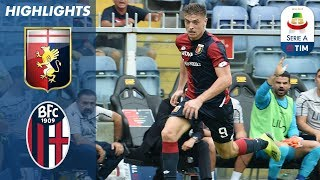 Krzysztof piątek justt can't stop scoring! this is the official channel for serie a, providing all latest highlights, interviews, news and features t...