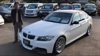 金沢でポルシェ・ベンツ・アウディ・BMWの中古車なら、「ドリームモータース」