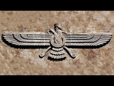 Ancient Aryans Around The Globe - ROBERT SEPEHR