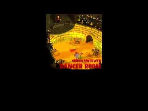 Simon Swerwer - Danger Room