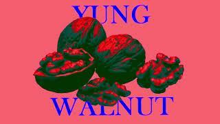 yung walnut - free vbucks