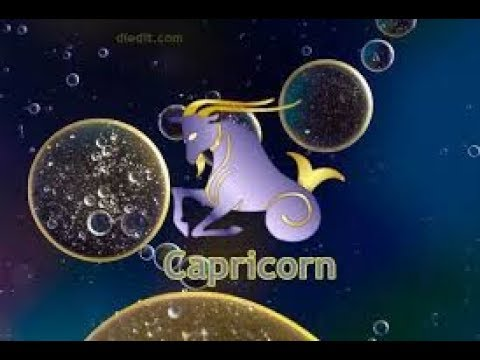 WOW!! Mengenal Planet Dalam Horoskop Zodiak