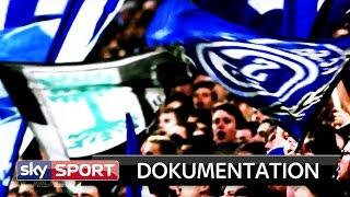 Ultras - Dokumentation über die Fan-Szene in Deutschland | Teil 1