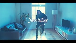 Jacob Lee - Slip