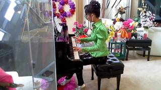 GIO NAY ANH O DAU?(Slow-Rock in A-minor).