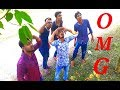 দেখুন না হেসে থাকতে পারেন কিনা ।। New Bangla Funny Video 2018 ||