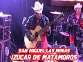 Video de Izúcar de Matamoros