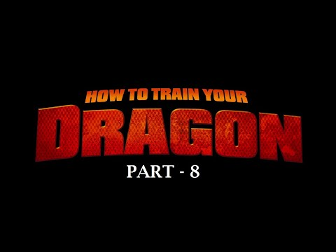 How to train your dragon 1 in tamil dubbed movie download