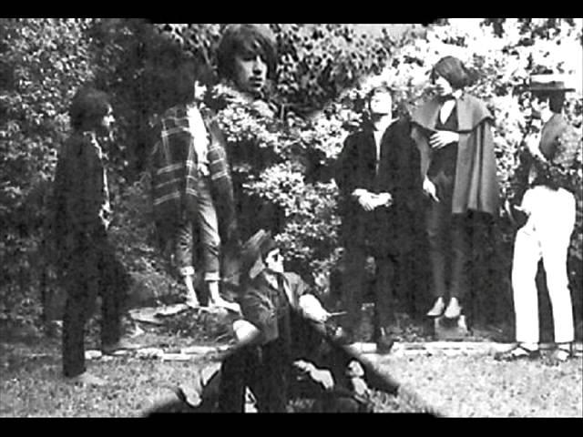 los-abuelos-de-la-nada-pipo-la-serpiente-llovera-1968-duke-etnada