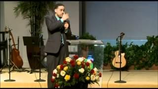 Baixar Não Temas - Roger da Silva - Brazilian Temple SDA Church 02/Jun/2013