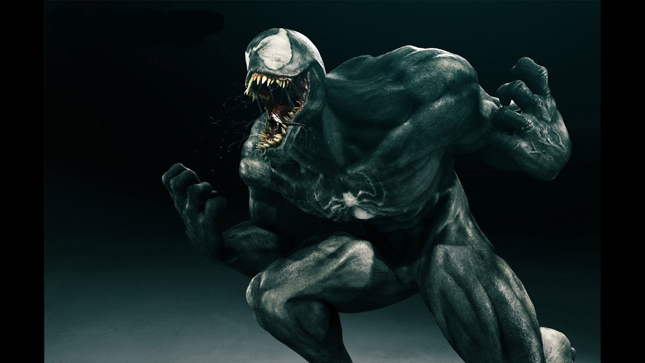AMC Movie Talk - Venom In AMAZING SPIDER-MAN 3 Or 4? MJ ...